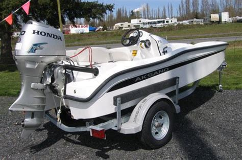 Catamarans For Sale Washington State by 13 Aksano Catamaran F 3 For Sale From Anacortes Washington