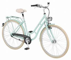 Pegasus Fahrrad 28 Zoll Damen : citybike pegasus 1949 28 zoll stadt fahrrad mint 50 cm shimano 7 gang uvp 519 ebay ~ Blog.minnesotawildstore.com Haus und Dekorationen