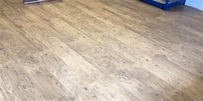 Tape Protection Carpet Slate Flooring Laminate Specialist