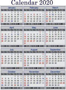 calendar islamic calendar islamic hijri calendar