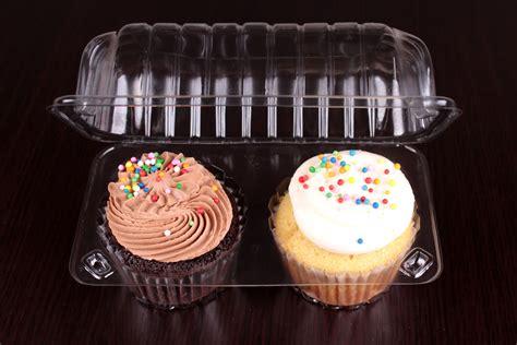 bakery packaging  transport baked goods  cake