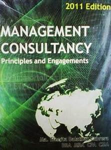 Philippine Cpa Review  Answer Key In Management