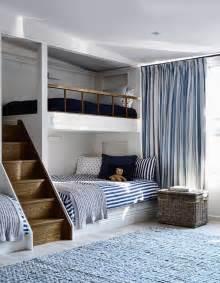 best home interior design 25 best ideas about home interior design on bedroom interior design beautiful