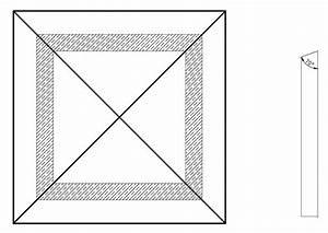 A Geschnitten B Berechnen : schnittwinkel f r ein trapezdach berechnen ~ Themetempest.com Abrechnung