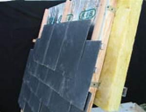 Isolant Mince Sous Toiture : isolant mince et laine de verre le duo gagnant mise en ~ Edinachiropracticcenter.com Idées de Décoration