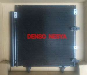 Jual Kondensor Condensor Radiator Ac Mobil Daihatsu Xenia 1 0  Xenia 1 3 Dan Toyota Avanza 1 3