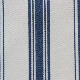 Navy And White Striped Curtains Uk by Rimini Fabric Collection Design Forum Curtains
