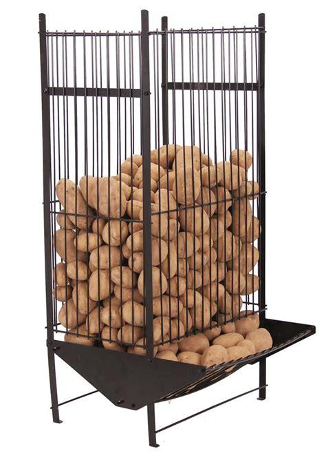 batteries de cuisine resserre à pommes de terre 75 kg tom press