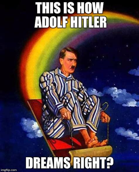 Hitler Meme Generator - random hitler imgflip