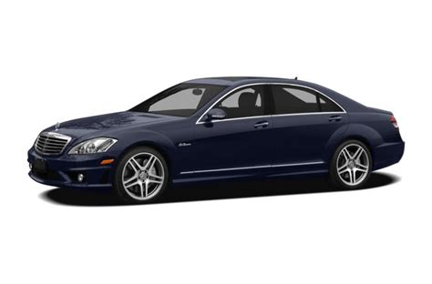 Mercedes S63 Amg Specs by 2008 Mercedes S63 Amg Specs Safety Rating Mpg