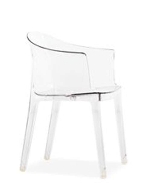 1000 images about chaises on pinterest ikea black