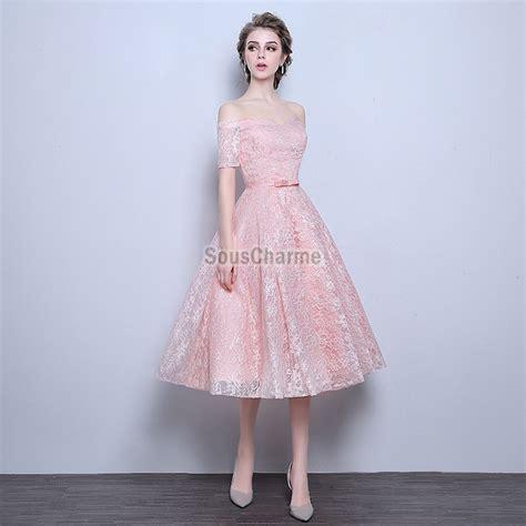 robe habillée pour mariage robe tr 232 s habill 233 e pour mariage julie bas