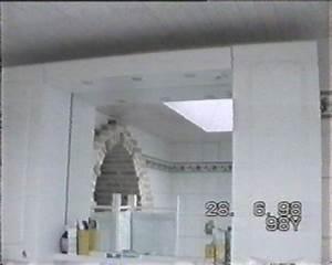 Puit De Lumiere Velux : velux fa on puit de lumiere ~ Dailycaller-alerts.com Idées de Décoration