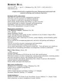 sle resume for graduate student of medical billing and coding psychology sle resume warehouse specialist resume free resume templates exles for jobs