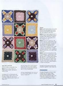 Owl Themed Baby Blanket  U22c6 Crochet Kingdom
