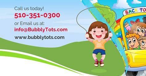 san leandro preschools bubbly tots learning center 38 photos day care 963 645