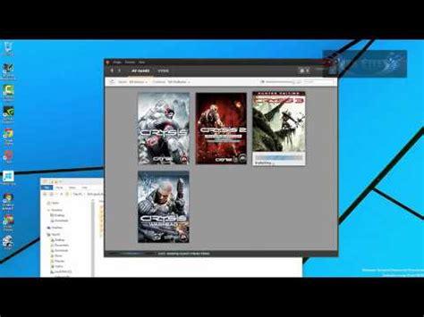 origin windows 10 origin on windows 10 make origin detect already downloaded origin ea