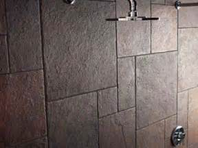 bathroom tile designs patterns bathroom design ideas tile patterns for showers tile patterns for showers design ideas tile