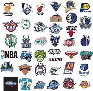 Basketball logo free vector download (67,889 Free vector ...