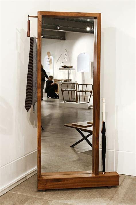 Décoration Feng Shui Couloir: Invitez La Bonne énergie
