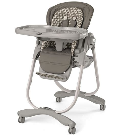 chicco high chair polly chicco polly magic high chair singapore
