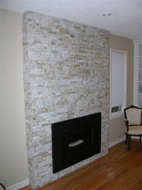 veneer fireplace ideas startling stone veneer fireplace decorating ideas