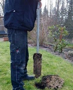 Perlschlauch Selber Bauen : brunnenbau set das passende set f r ihre brunnenbohrung ~ Yasmunasinghe.com Haus und Dekorationen