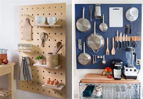 panneau adh駸if cuisine panneau adhsif cuisine awesome carrelage design carrelage adhsif cuisine leroy merlin