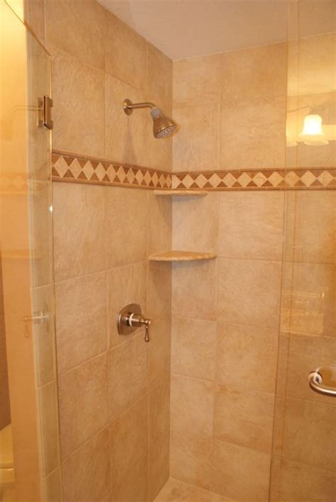 12x12 ceramic tile bath search for the home