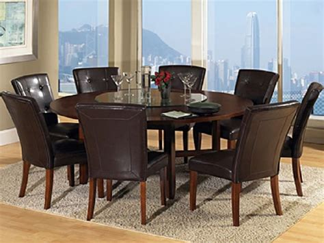 high back dining chairs dining room table for 8 extendable dining room