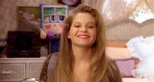 7 Times Dj Tanner Was A Beauty Inspiration  From Her