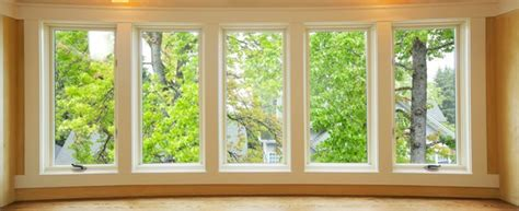 average bay window installation replacement costs calculator     cost