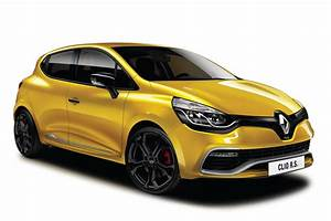 Clio 4 Dimensions  Dimension Clio 4 Clio Iv Dimensions The