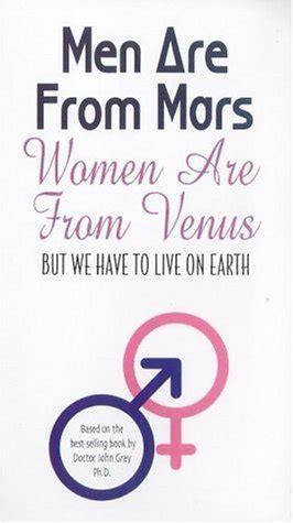 pictures   men   mars women
