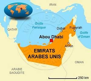 Zone Industrielle Claye Souilly Magasins : guide de voyage mirats arabes unis devise taux de ~ Dailycaller-alerts.com Idées de Décoration