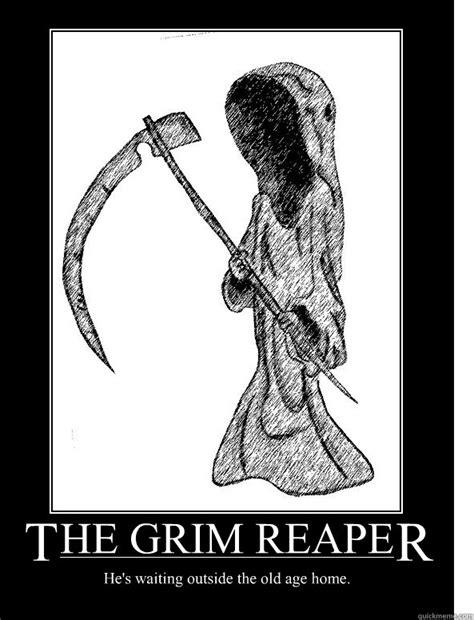 Grim Reaper Memes - grim reaper memes