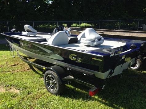 G3 Sportsman Boats For Sale by G3 17 Sportsman Boats For Sale 3 Boats