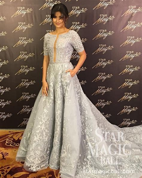 liza soberano owns star magic ball   fanboy seo