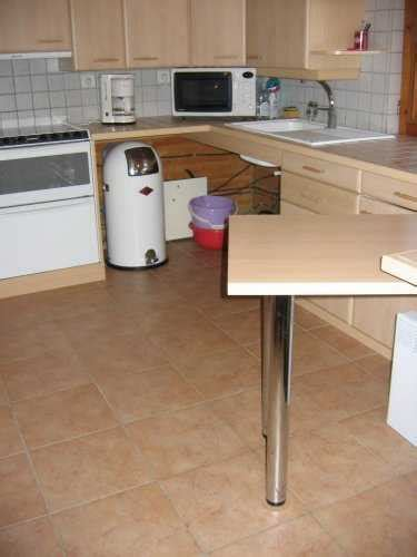 table cuisine amovible table amovible cuisine excellent table with table