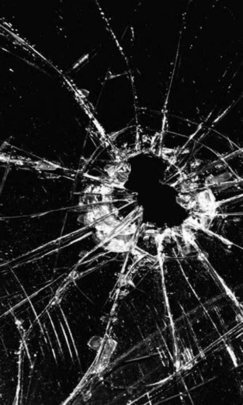 Broken glass wallpaper broken glass art broken mirror shattered glass red background images wood texture background geometric here is a collection of broken screen wallpaper for iphone, android, and windows pc. 50+ Cracked Phone Screen Wallpaper on WallpaperSafari