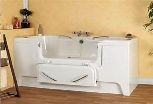 Porte Pour Baignoire : prix baignoire porte tous les tarifs ooreka ~ Premium-room.com Idées de Décoration