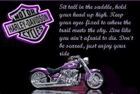 sit tall   saddle harley davidson facebook comments