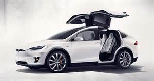 toyota camry 2 0 horsepower tesla model x to start at 80 000 thedetroitbureau com