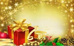 Christmas Gifts Graphics And Animated Gifs  PicGifscom