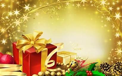 Christmas Gifts Holiday Greeting Gift Greetings Birthday