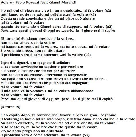 Morandi Testi by Testi Canzoni Gianni Morandi Disegni Di Natale 2019