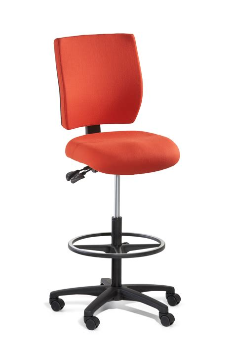 Ergonomic Drafting Chair Australia by Gregory Ergonomic Office Chair Range From Buydirectonline