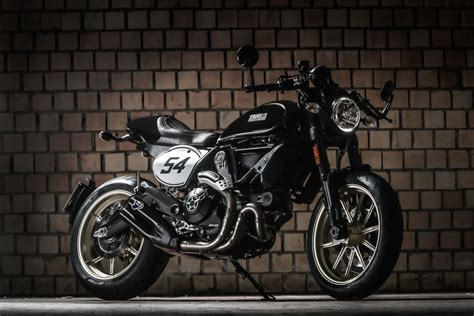 Suzuki Nex Ii 4k Wallpapers by 2018 Scrambler Cafe Racer Mototainment Ducati New York