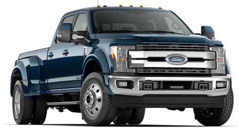 ford super duty owners manual ford owners manual