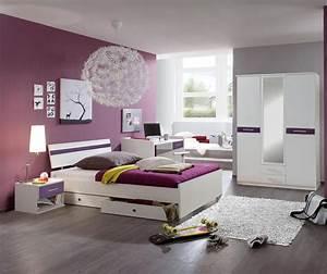 Jugendzimmer Für Mädchen : jugendzimmer f r m dchen g nstig bestellen ~ Michelbontemps.com Haus und Dekorationen